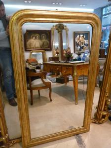 Louis_Philippe miroir